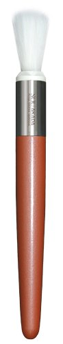 SOU AKADA シルクホイップ DCペンタイプ COBANA パール塗装 ピンク 100927