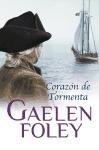 Corazon de tormenta / His Wicked Kiss (Spanish Edition)