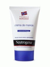 neutrogena-crema-mano-50-ml-concentrato