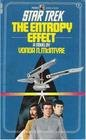 The Entropy Effect (Star Trek #2) (0671622293) by Vonda N. McIntyre