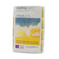 pads-night-time-overnight-10-ct-multi-pack-by-natracare