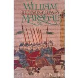 William Marshall: The Flower of Chivalry (0394543092) by Georges Duby