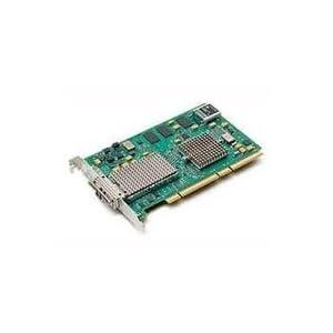 Ethernet Card on Amazon Com  1gb 2port Ethernet Daughter Card  Electronics