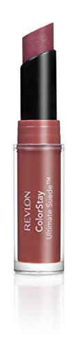 Revlon ColorStay Ultimate Suede Lipstick - 2.55 g, Preview