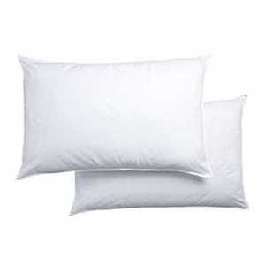 polycotton-hollowfibre-non-allergenic-pillows-2-pack