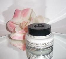 Bobbi Brown Hydrating Face Cream, 1 oz.,