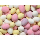 Kingsway Sugared Almonds - 1kg
