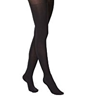 100 Denier Body Sensor™ Magic Support Tights