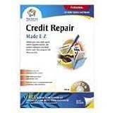 SOMSW2211 - Credit Repair Sftware,Repair/Restore/Rebuild Negative Credit