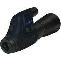 Night Owl Optics - Gview - Night Owl Optics Gview 6-Power Monocular