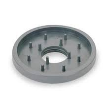 North(R) Filter Holder Used With N750027 Cover To Attach 7506N95, 7506N99 And 7506R95 Prefilters To 5400, 5500, 7600 And 7700 Series Half Masks And Full Facepiece Respirators. Sold by 24 / EA
