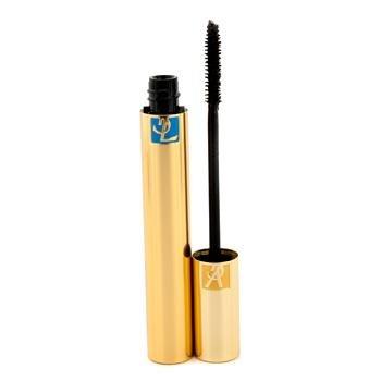 Yves Saint Laurent Mascara Volume Effet Faux Cils Babydoll Waterproof - 6.9 ml