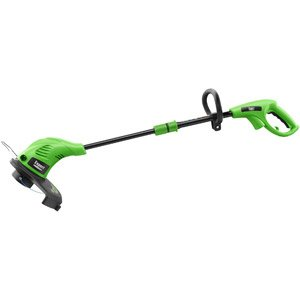 weed eater grass trimmer expert gardener 4 amp 13 string trimmers patio lawn
