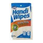 clorox-handi-wipes-heavy-duty-reusable-cloths-3-pk-pack-of-12