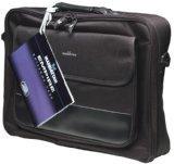 manhattan-empire-notebook-briefcase