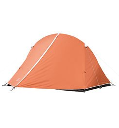Coleman Hooligan 2 - 8'x6' 2 Person Tent