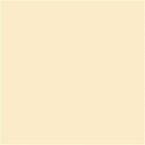 Blinds Bali Faux Wood Shutters EuroVue Shutters Faux Wood Cream White 1026