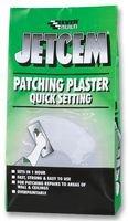 everbuild-jetpatch6-patching-plaster-6kg