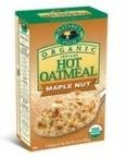 natures-path-maple-nut-oatmeal-pouch-3x8x175-oz