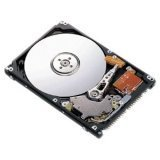 Compaq Evo n800c and n800v 60 Gbyte replacement hard drive