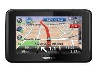 TomTom Work Pro 9100 EU Système de navigation (Import Allemagne)