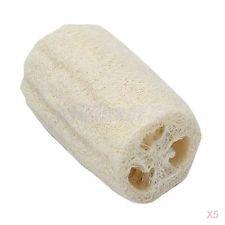 Cosmetic Bath Sponges