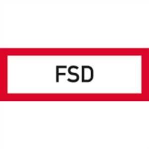 Aufkleber-FSD-Feuerwehrschlsseldepot-Folie-105-x-297cm