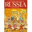 Cultural History of Russia (0297763164) by Carmichael, Joel