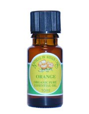 natural-by-nature-oils-orange-oil-10ml