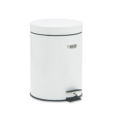 White Goods Disposal