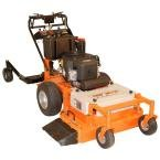 Beast-36-in-22-HP-Subaru-EH65V-Commercial-Duty-Dual-Hydro-Walk-Behind-Finish-Cut-Turf-Mower-with-Floating-Deck