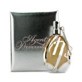 Agent Provocateur Eau De Parfum Spray with Diamond Dust - 50ml/1.7oz