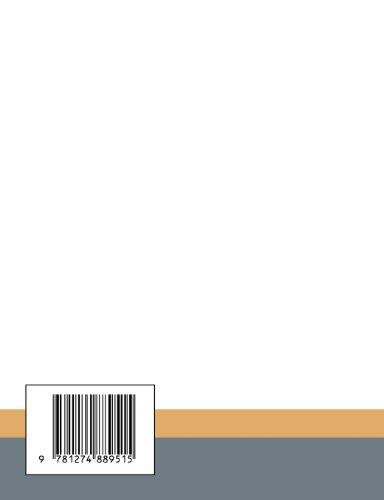 Observations Mathématiques, Astronomiques, Geographiques, Chronologiques, Et Physiques, Tirées Des Anciens Livres Chinois, Ou Faites Nouvellement Aux ... Contenant Une Histoire De L'astronomie...