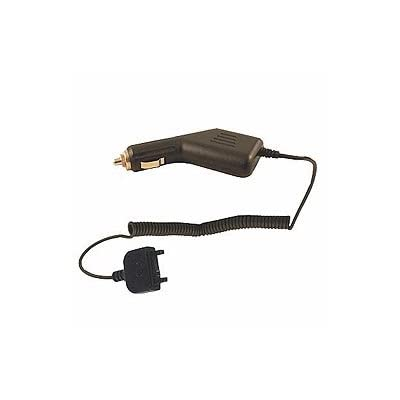 Sony Ericsson Replacement W600 cellphone replacement charger