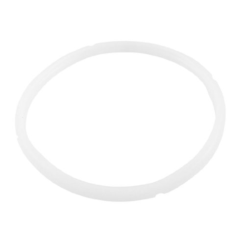 Seal Ring Gasket for 7-8L Electric Pressure Cooker 250mm x 19mm