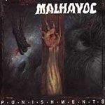 Punishments by Malhavoc (1995-04-16)
