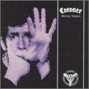 Mental Vortex by Coroner (2009-04-08)