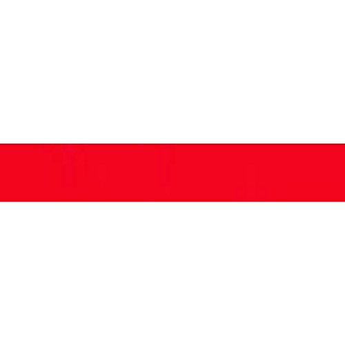 1-shot-letter-enamel-102l-fire-red-4oz