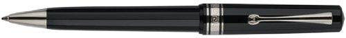 omas-arte-italiana-art-deco-black-certified-edition-ballpoint-pen-by-omas