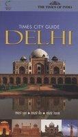 Times City Guide Delhi