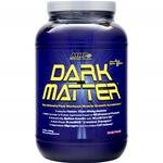 21 xAfzqZdL. SL160  Does Dark Matter Supplement Work?