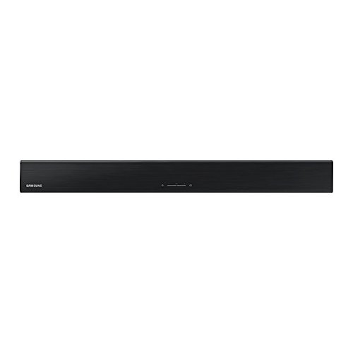 samsung-hw-j250-22-sound-bar-black
