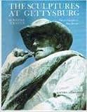 The sculptures at Gettysburg (0915992221) by Craven, Wayne