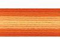 coats-anchor-muline-hilo-de-bordar-pantalla-de-algodon-numero-1220