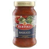 bertolli-basil-pasta-sauce-400g