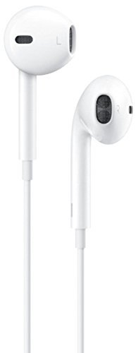 apple-earpods-with-remote-and-mic-certified-refurbished