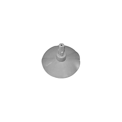 Robot Coupe 101866 Discharge Plate for R 2 Dice Food Processor (Robot Coupe Discharge Plate compare prices)