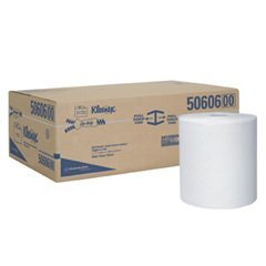 kimberly-clark-50606-kleenex-hard-roll-paper-towels-8-x-600-roll-white-poly-bag-protected-1-individu