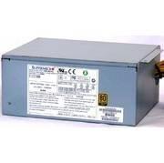 Supermicro PWS-903-PQ 900W 80 PLUS Gold ATX12V Power Supply
