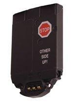 BATTERY PACK - 3.6V - 700 mAH - Ni-MH for the Motorola HNN9720B